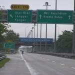 MALAYSIA / Alor Star, KEDAH – Kembali ke akar!