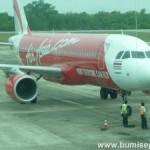 AirAsia terbang ke Yangon dari KL bermula 18 Julai 2010