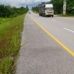 Projek C: Highway 44 to Krabi