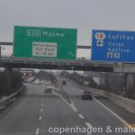 3 days in Copenhagen (Part 4) – Visiting MALMO, SWEDEN by bus