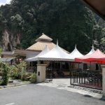 Surau Jumaat Al Hidayah Sunway Batu Caves