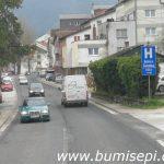Konjic, Bosnia. (Part 11)